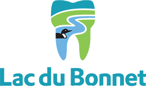 Lac du Bonnet Dental Clinic